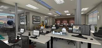 virtual office design. archvirtualofficeanddemooverview virtual office design i