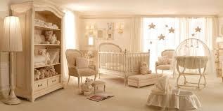 Crib 2 800 x 400