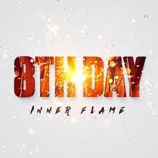 8th Day Miracle Of Light 8th Day Mostly Music