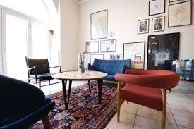 modern oriental rugs rezas scandavian