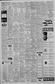 The Lincoln Star from Lincoln, Nebraska on October 16, 1969 · Page 44