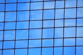 office glass windows. Glass Window Texture Office Windows Pattern Png