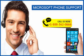 Microsoft Support 1 888 362 0666 Microsoft Phone Number
