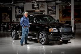 2018 ford harley davidson truck. delighful davidson jay leno auctions off first ford f 150 harley davidson edition for 2017  truck to 2018 ford harley davidson truck