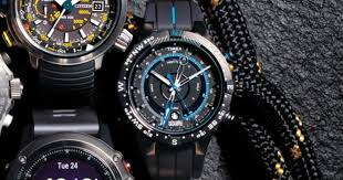 rugged outdoor watches rugs ideas timex tide temp comp the most rugged outdoor watches men s