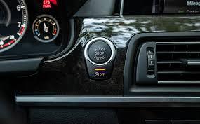 Tính năng Auto Start/Stop trên xe ô tô là gì?
