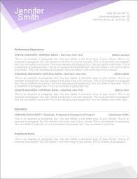 Eafebfb Resume Cover Letter Template Resume Cover Letters