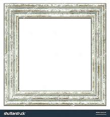 Square black frame Vector Square Picture Frames Awesome Bark Frame Black Cheap Sq Cupcakecanyoncom Square Golden Photo Frame Black Picture Frames Small Cupcakecanyoncom