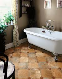Cushion Flooring For Kitchen Bathroom Rugs For Vinyl Flooring White Bathroom Floor Tiles Ideas