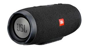 jbl ue. the jbl is wrapped in a special protective fabric and available range of colours, which isn\u0027t too dissimilar from that used on rivals such as ue jbl ue