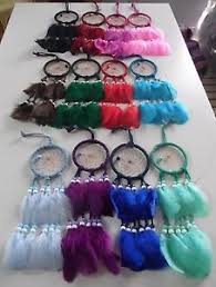 Dream Catchers Wholesale Wholesale set of 100 Dreamcatchers 100hand made in MexicoSwap 68