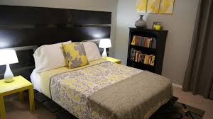 Yellow And Gray Living Room Living Room Sweet Yellow Gray Living Room Decor Gray And Yellow