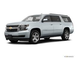 2018 chevrolet suburban. brilliant 2018 2018 chevrolet suburban  on chevrolet suburban