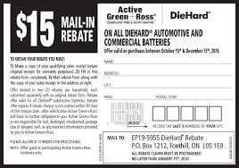 Tire Auto Centre Battery Replacement Active Green
