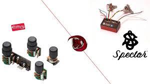 emg bts system wiring diagram emg wiring diagrams b preamp s comparison test emg bqc vs spector tonepump emg btc wiring diagram