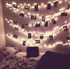 Beautiful Design Christmas Lights For Your Room