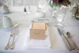 elegant-wedding-table-setting