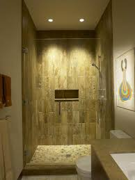 shower stall lighting. Excellent Recessed Lighting Waterproof Shower Light Fixtures For Modern Stall
