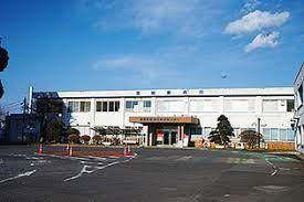 茨城 東 病院
