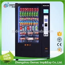 Coffee Vending Machine Business Unique Coffee Vending Machine Business For Sale Coffee Vending Machine