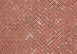 stone floor tiles texture. Unique Tile Floor Texture Stone Free Image Tiles