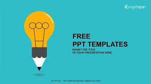 Ppt Free Download Template Livtoeat Co