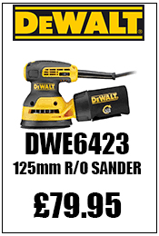 <b>Ada</b> Instruments <b>Proliner</b> 4v Set Laser Level Kit A00476 A00476 ...