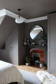 The 25+ best Sloped ceiling bedroom ideas on Pinterest | Attic bedroom  ideas angled ceilings, Angled ceiling bedroom and Slanted ceiling bedroom