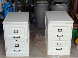small filing cabinets ikea two drawer