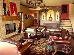 Rustic Decor Living Room Living Room Rustic Decorating Ideas Home Decor Interior And Exterior