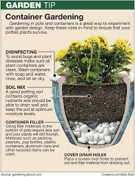Small Picture 1314 best gardenness 6 images on Pinterest Gardening