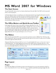 Newspaper Layout On Word 009 Template Ideas Newspaper For Microsoft Word Unbelievable