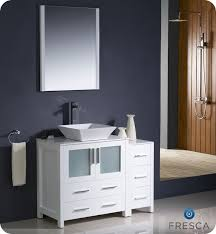 modern vanity sets bathrooms. torino 42\ modern vanity sets bathrooms