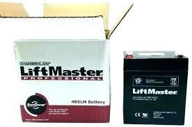 batteries for genie garage door openers genie garage door openers batteries genie garage door opener remote