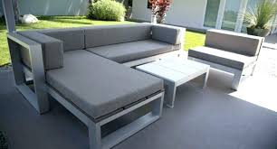 high end patio furniture. Luxury High End Outdoor Furniture For Large Size Of Lawn Chairs Patio .