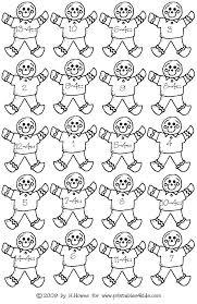 Worksheets Kindergarten Worksheet N And Subtraction Coloring Number ...