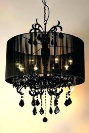 cool black chandelier lamp chandeliers black chandelier lamp revival chandeliers black and white checked chandelier lamp