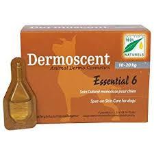 Dermoscent Bio Balm Skin Repairing Care for Dogs - 50 ml.   Pets Gem