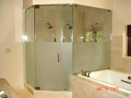 frosted shower door glass frosted shower doors frosted glass shower doors frosted shower doors glass pattern