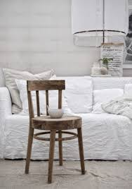 méchant studio the white linen sofa i need
