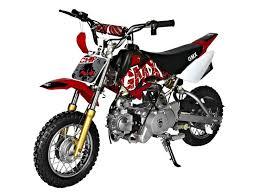 yamaha 50 dirt bike. gmx chip red 50cc dirt bike yamaha 50