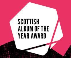 Scottish Album Charts Karine Polwart