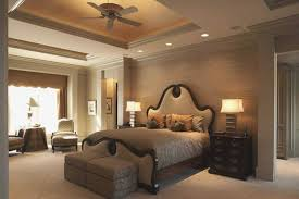 Attractive Ceiling Fan For Master Bedroom Ideas And Electric Mastering  Physics In