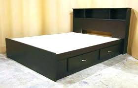 Ikea malm storage bed Drawer Bottom Ikea Storage Bed Queen Size Bed Frame Dimensions Medium Size Of Size Storage Bed Full Size Ikea Storage Bed Dominiquelejeunecom Ikea Storage Bed Bed Storage Ikea Malm Storage Bed Assembly Video