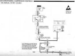 wiring diagram for air conditioner compressor just another wiring air conditioner compressor diagram preview wiring diagram u2022 rh michelleosborne co air compressor 240v wiring