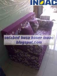 Sofa bed sale jakarta via trusted online shop