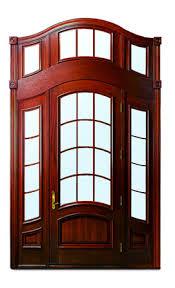front door windowResidential Entry Door