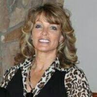 Serena Gaines - Retirement Counselor - Touchmark at The Ranch ...