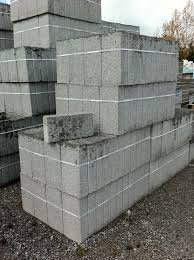 our concrete block s provide a proven and familiar building solution all our concrete blocks undergo rigorous quality control testing and comply