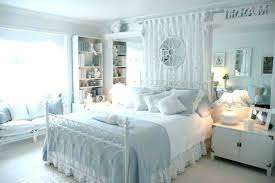 modern chic bedroom chic bedroom ideas home decor inspiration by chic bedroom decorating ideas modern chic